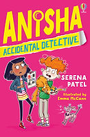 Anisha, Accidental Detective.jpg
