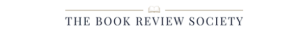 bookreviewsoc.png