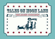 Tales on Moon Lane logo.jpg