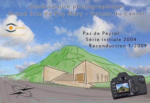 OBS_PHOTO2_Pas_de_Peyrol_série_initiale_