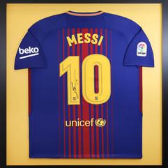 Framed-Messi-Jersey-1.jpg