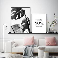 Stylish_Black_White_Tropical_Palm_Leaves