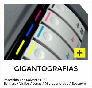 Gigantografías