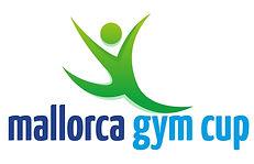 Logo Mca Gym Cup.jpg