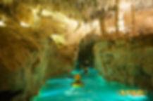 mayanexplore.com - Xplor 11.jpg