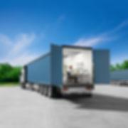 transporte moderno, competitivo y sostenible con UPATRANS