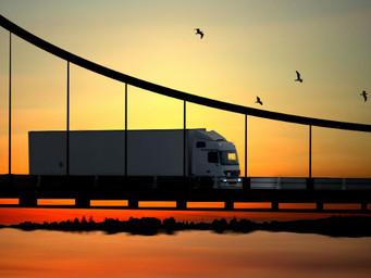 El régimen de módulos y el transporte pesado (Infotransporte.es)
