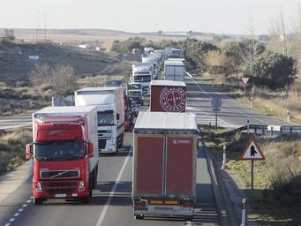 Propuestas de reformas normativas para un transporte más justo