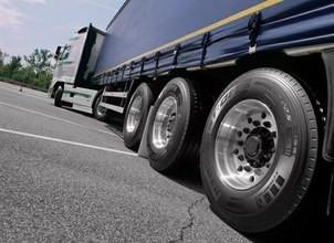 Se confirma que el nuevo ROTT mantendrá la flota mínima (3 camiones) para acceder al sector