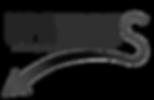 Logo UPATRANS
