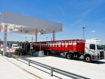 Peajes obligatorios para camioneros, ¿qué persigue Fomento? (Infolibre.es)