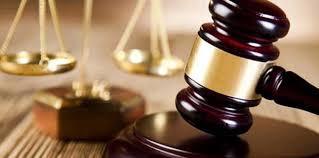 La Sentencia dictada por el Tribunal Europeo declara ilegal el requisito de los 3 camiones para acce