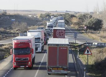 Publicación en el día de hoy de Restricciones especiales en Cataluña