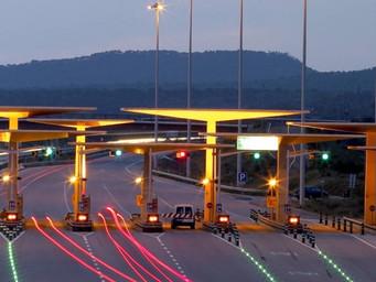 Alemania extiende el peaje para camiones a todas las carreteras federales del pais