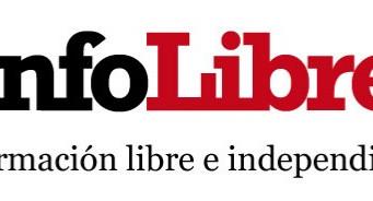 La zancadilla del PP a los pequeños transportistas (Infolibre.es)