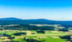 flugplatz-blau.jpg