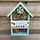 Thumbnail: Bug house
