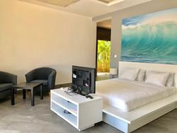 Grand-Amber-Villa-master-suite-5-web