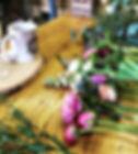 18-7-19-2640_edited.jpg