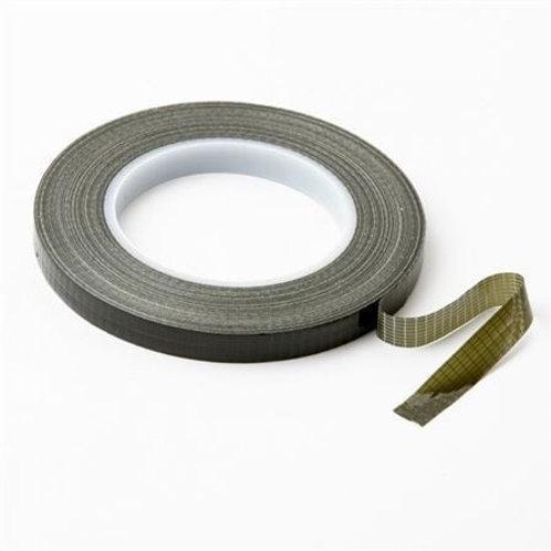 Pot tape