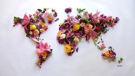 003_Spring_Bouquet__1500px.jpg