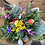 Thumbnail: Luxury Seasonal Gift Bouquet - Large