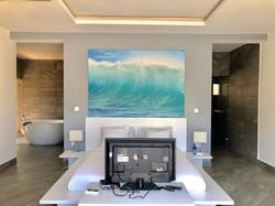 Grand-Amber-Villa-master-suite-7.-web