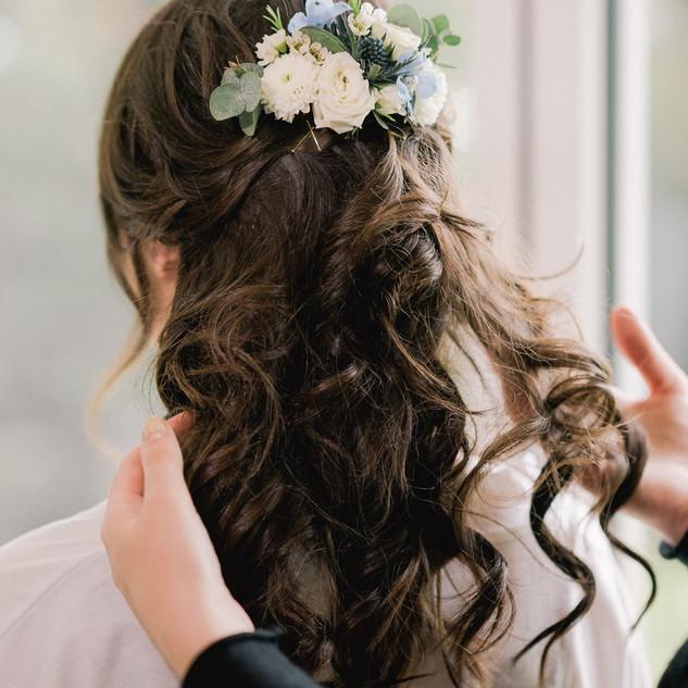 Wedding-Photos-Stephanie-Neil-Cissbury-B
