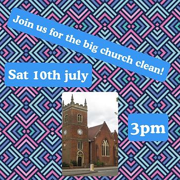 Churchclean2021.png