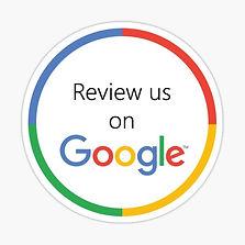 google 2.jpg