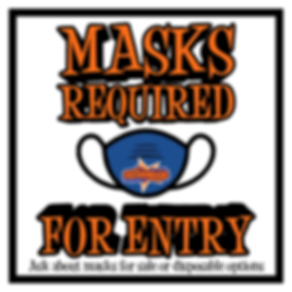 MASKS REQUIRED PNG.png