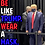Thumbnail: Trump Mask Shirt