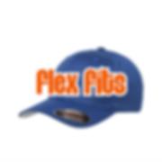 flexfits.png