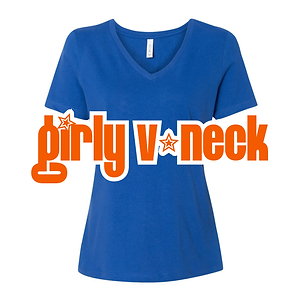 girly vnecks.png
