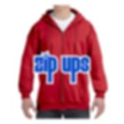 zip ups.png