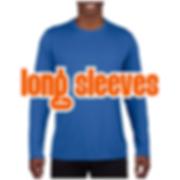 long sleeves.png