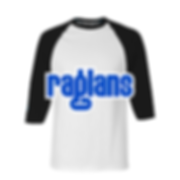 raglans.png