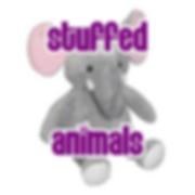 stuffed animals.png