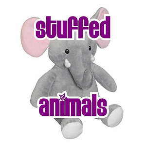 stuffed animals.png