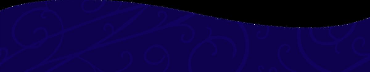 bottom swirl.png
