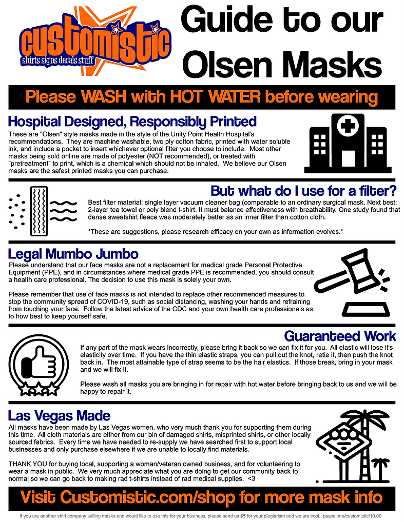 Olsen Guide PNG white.png
