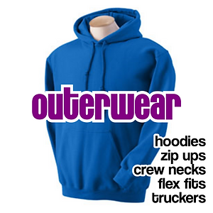 main outerwear.png