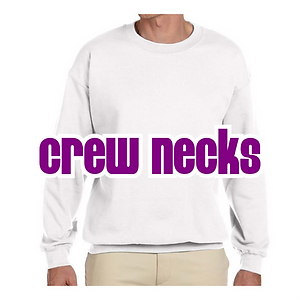 crew necks.png