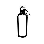 water bottle icon.png