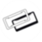 dplate frame icon.png