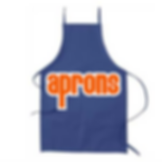 aprons.png