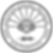 kulturecity-sensorycertified-2019-1500x1