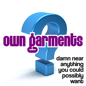 main own garments.png