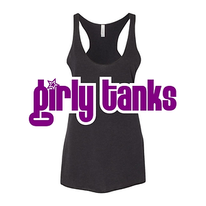 girly tanks.png