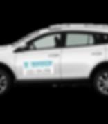 vehicle_magnet_530x_2x-800x926.png